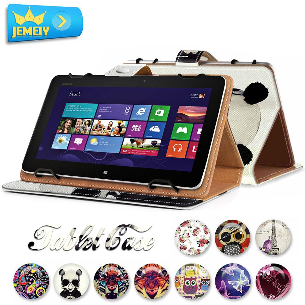 7 Universal Tablet Foldable Leather Case For Asus FonePad 7 FE170CG FE170 FE7010CG/Asus FonePad 7 FE375CG FE375CXG Printed Case<br><br>Aliexpress