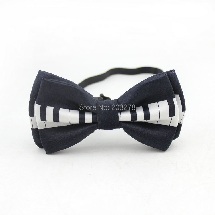 Женские воротнички и галстуки Other G2 женские воротнички и галстуки other