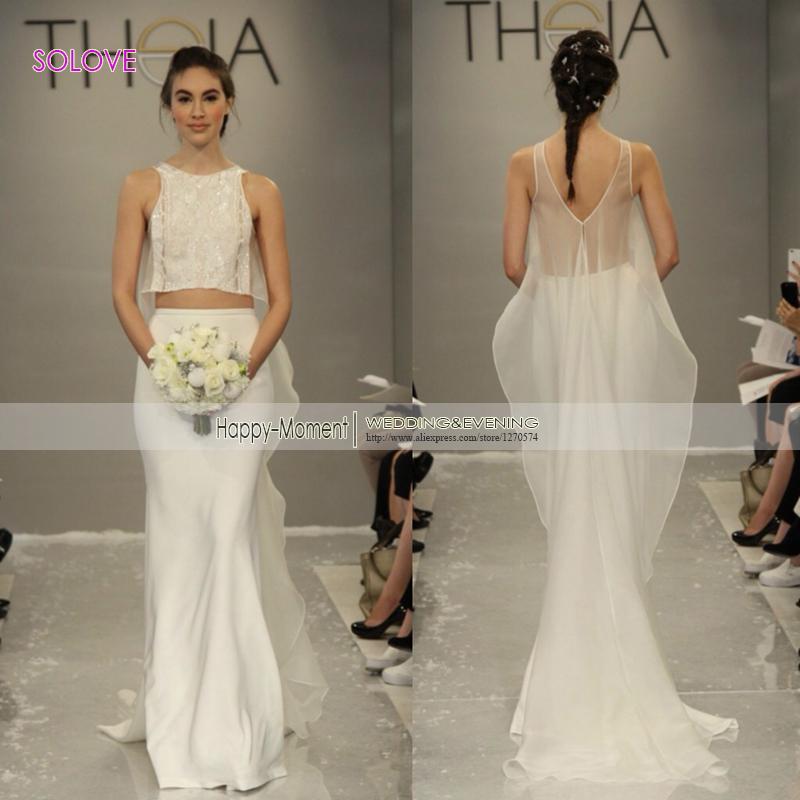 Wedding dress wholesale new york bridesmaid dresses for Wedding dresses near me now