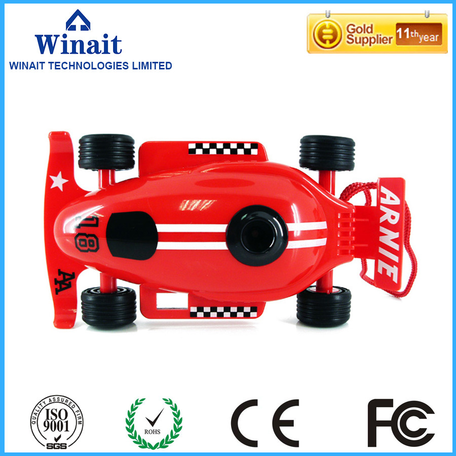 winait 2016 hot sell kids toy camera/girl mini toy digital camera free shipping(China (Mainland))