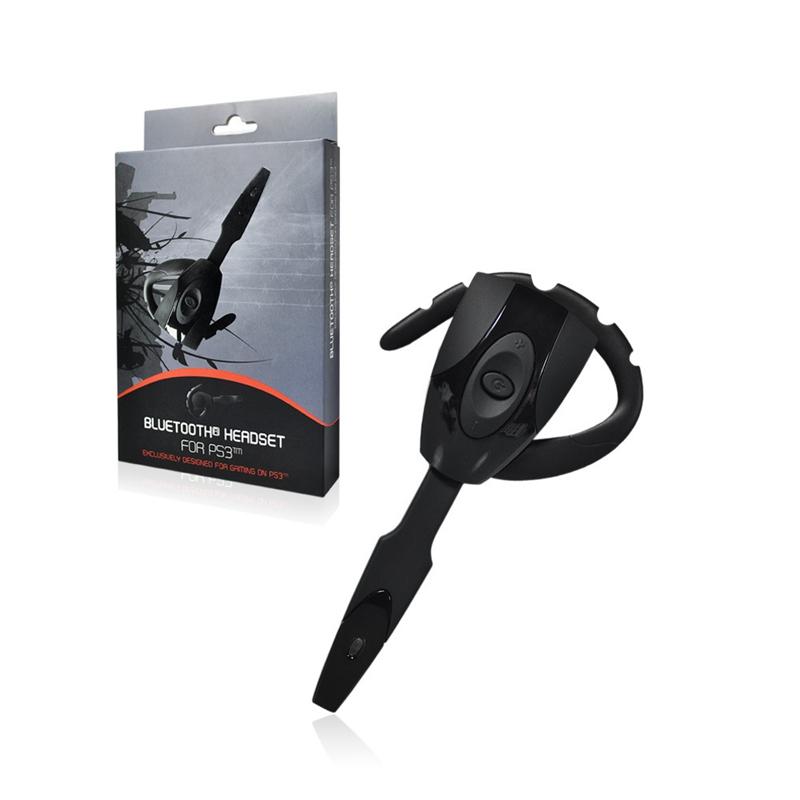 Earphones sport bluetooth wireless sony - earphones bluetooth wireless bone
