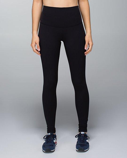 Popular Women Yoga Compression Pants