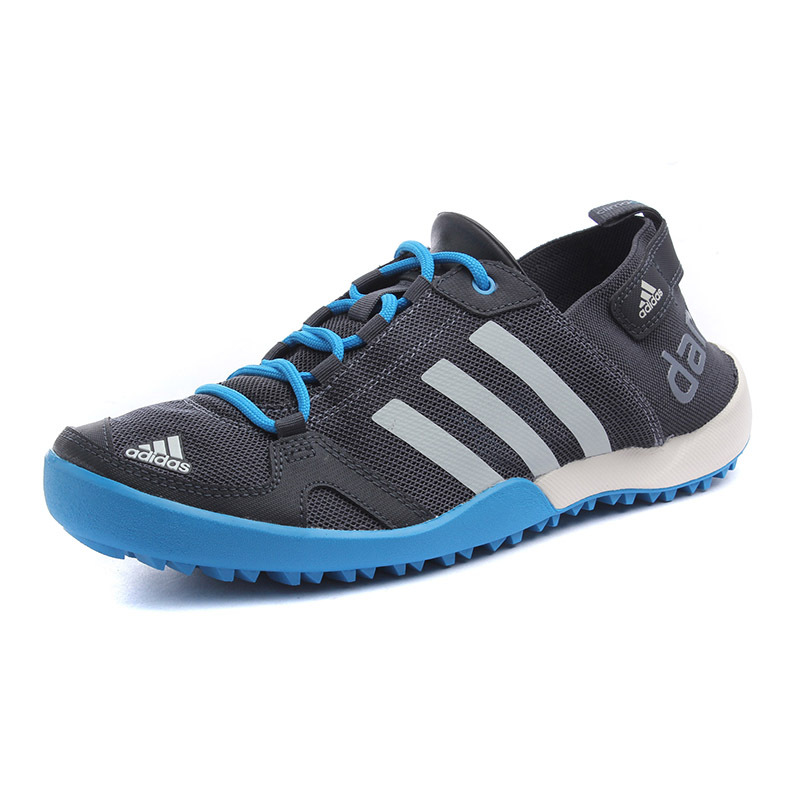 Best Walking Shoes In The World