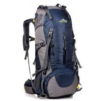 Famous Brand Best Quality Men Travel Bags Sport Bag Camping Backpack 10PCS lot