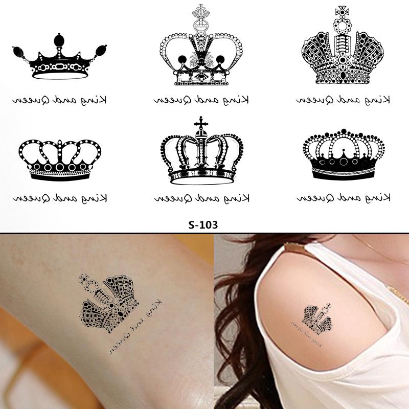 Татуировки шаблоны 173