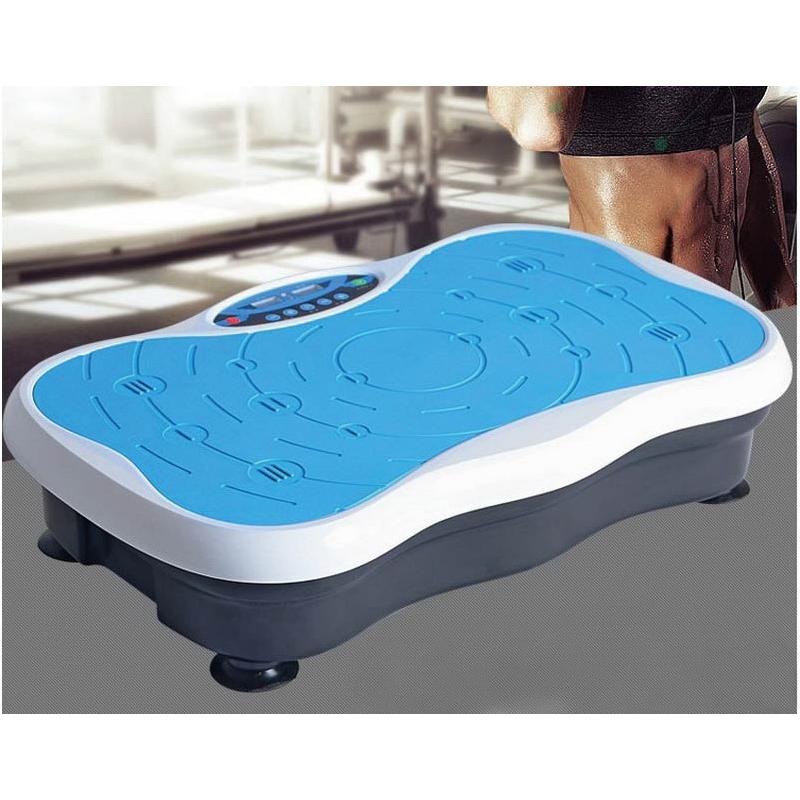 vente en gros power plate d 39 excellente qualit de grossistes chinois power plate. Black Bedroom Furniture Sets. Home Design Ideas