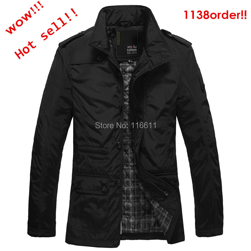 factory direct sales mens jackets clothing turn