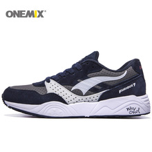 Tennis Shoes Directory of Sneakers, Sports & Entertainment and ...