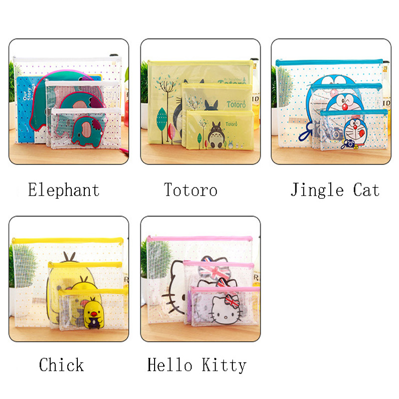 popular cute folders for schoolbuy cheap cute folders for