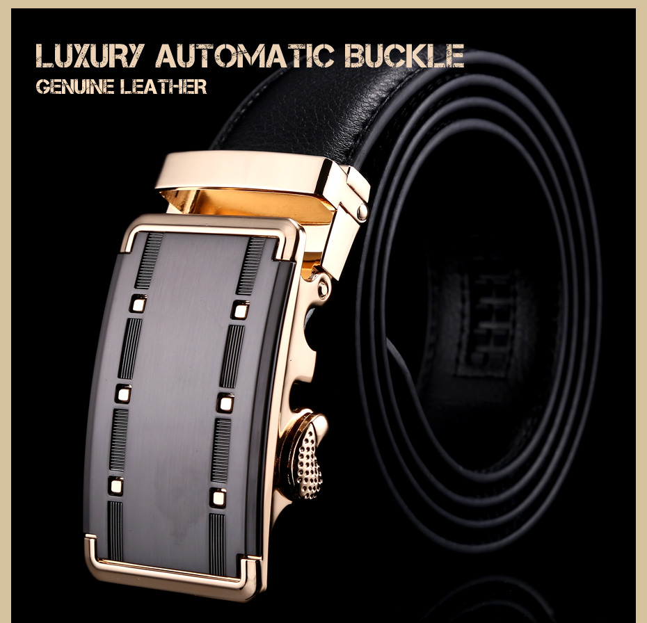 lte helicopter with Miluota Famous Brand Belt Belt Men Top Quality Genuine Luxury Leather Belts Belts For Men Strap Male Metal Automatic Buckle Mu082 on This Is Why Iphone6 Supports Voice Over Wifi as well Search in addition Trigonometry Archive 2017 April 10 further Ulefone Paris 16gb  work 4g 5 0 Inch Android 5 1 Mt6753 Octa Core Skylight3 I5426507 2007 01 Sale I together with Gta San Andreas Cheats.