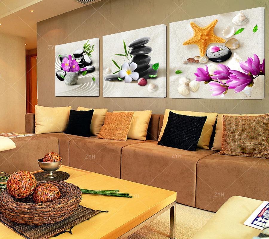 achetez en gros cuisine toile en ligne des grossistes cuisine toile chinois. Black Bedroom Furniture Sets. Home Design Ideas
