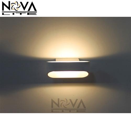 indirekte wandbeleuchtung beurteilungen online einkaufen indirekte wandbeleuchtung. Black Bedroom Furniture Sets. Home Design Ideas