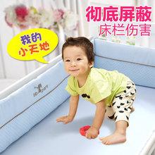 Младенцы кровать гвардии ограничитель для кровати спекуляции Edge и угловые углозащитные сплошной аварии средняя высокая 4 сезона модели