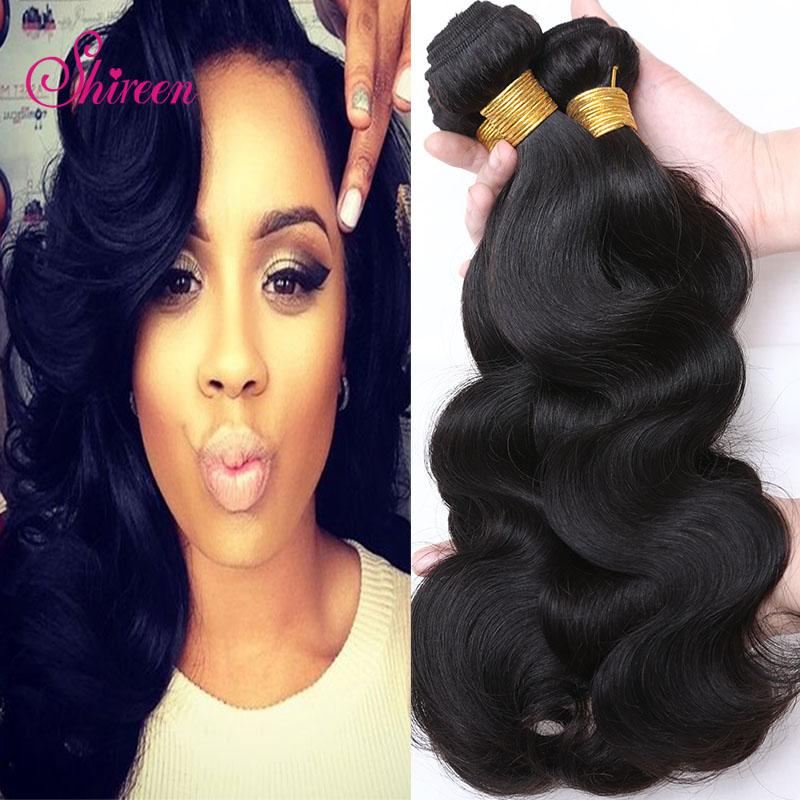 New star hair Brazilian virgin hair Body wave 7a virgin unprocessed human hair,Cheap Hot sell 4 bundles brazilian body wave <br><br>Aliexpress
