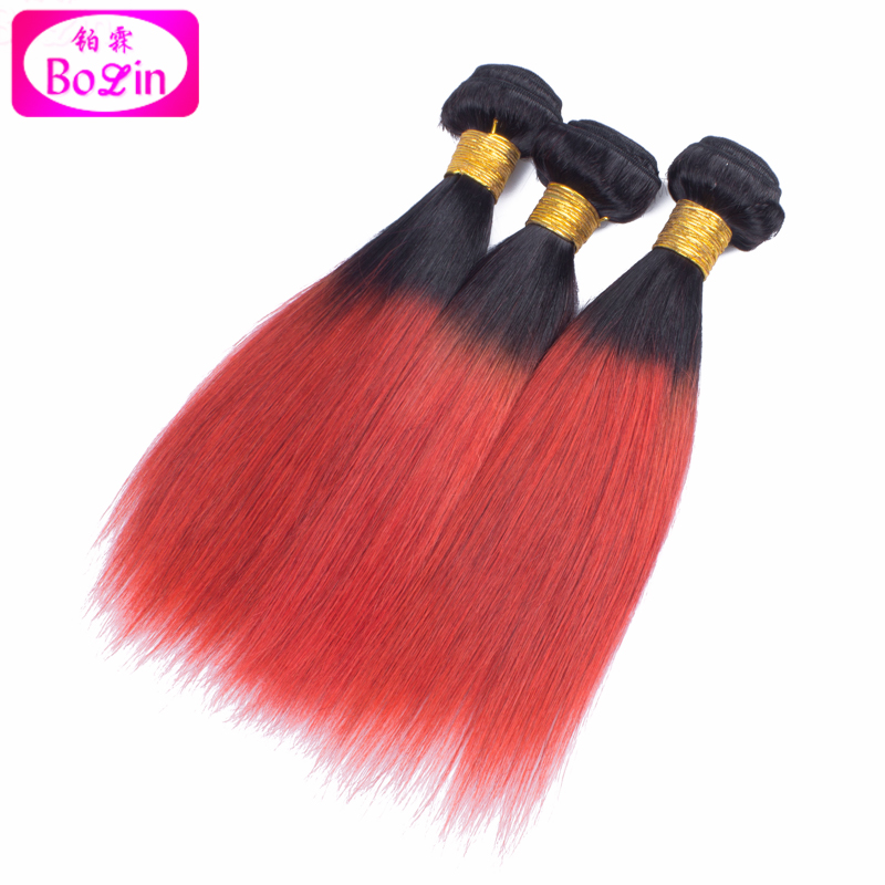 ombre brazilian hair ombre hair extensions ombre braiding hair brazilian hair weave bundles brazilian straight 3 bundles
