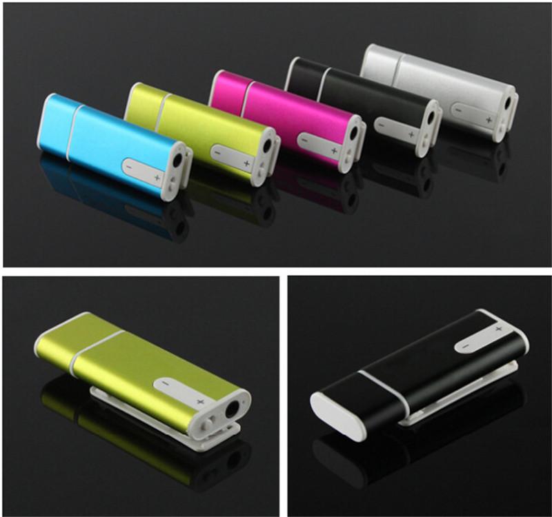 Original 8GB Recorder pen USB 2.0 Digital Voice Recorder Pen Audio Voice Flash Drive disk U-Disk TF Card Slot memory(China (Mainland))