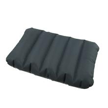 INTEX Camping Pillow Outdoor Waterproof Air Pillow 68671