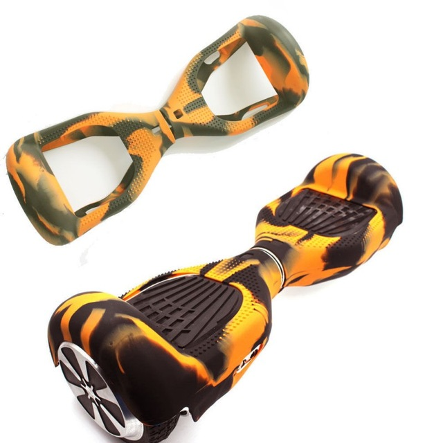 2017-Hoverboard-Silicone-Shell-Case-Cover-Waterproof-Protector-for-Mini-6-5-Inch-2-Wheels-Smart.jpg_640x640 (6)