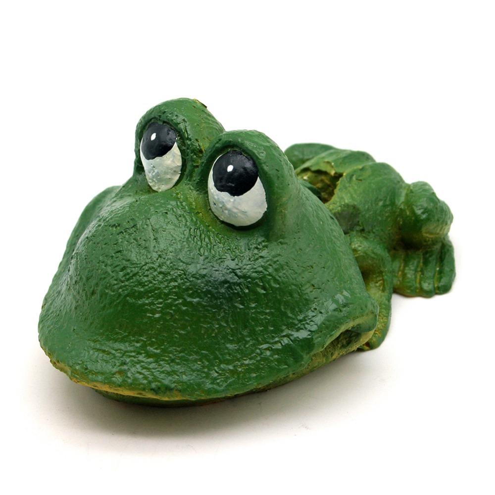 Frog aquarium promotion shop for promotional frog aquarium for Fish tank frogs