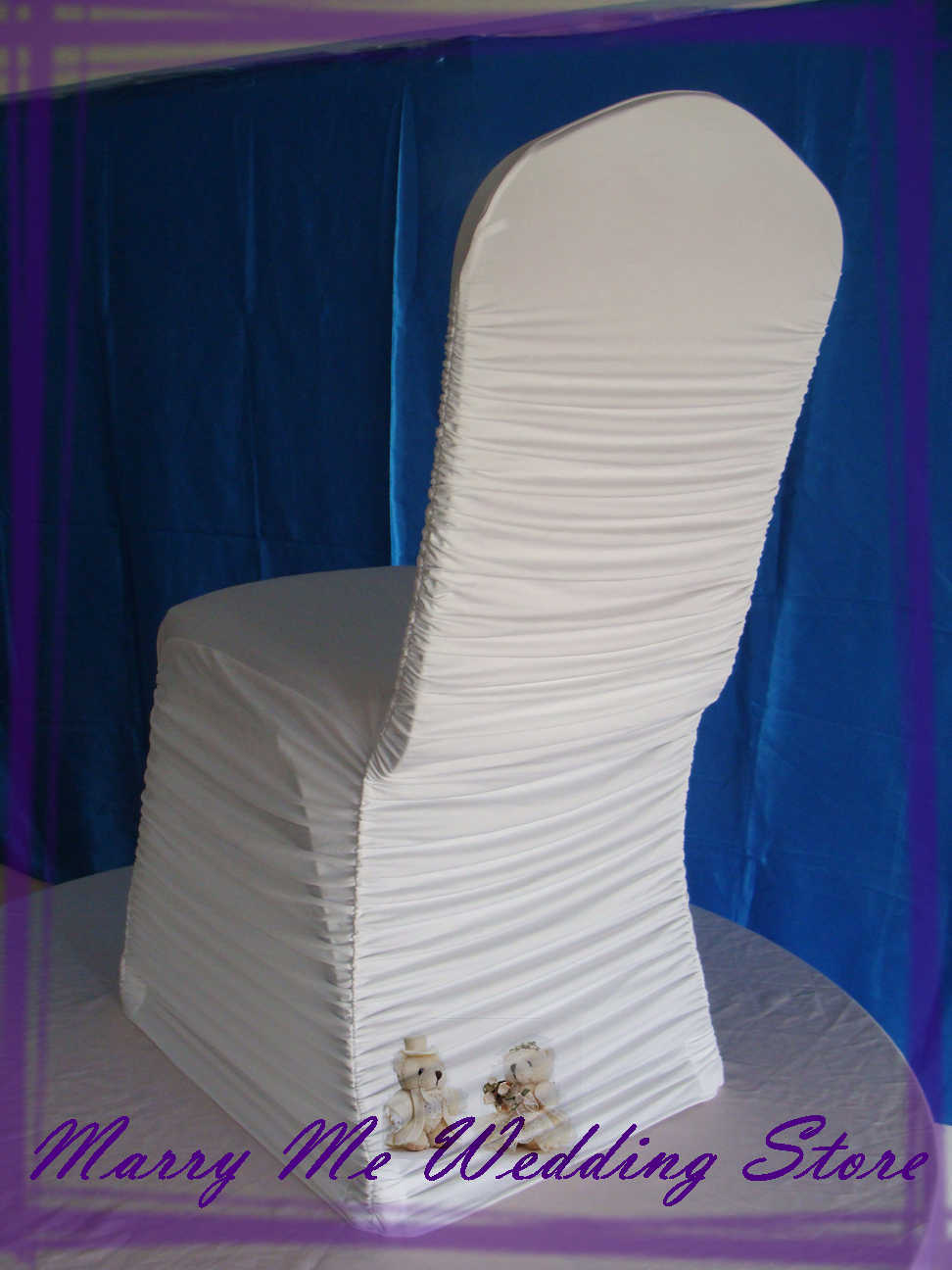 chair cover for wedding spandex chair covers universal chair cloth for