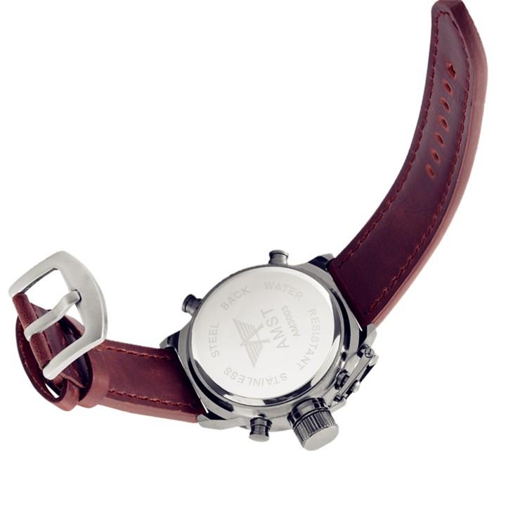 IMG_5089 watch