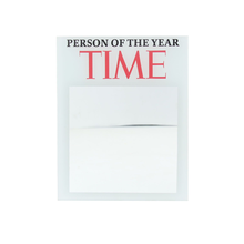 Table mirror (Person of the year time) 17.8 x 22.6 cm(China (Mainland))