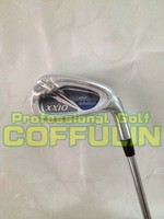 XXIO MP-800 MP800 Golf Irons With Steel or Graphite Shafts #4-9PAS NEW EMS/DHL shipping Free