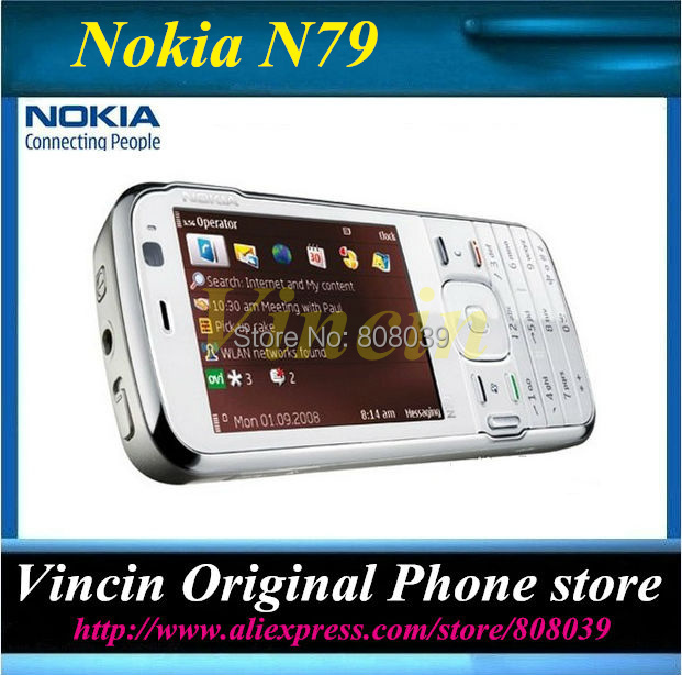 Msdict mobisystems all in one oxford dictionary nokia