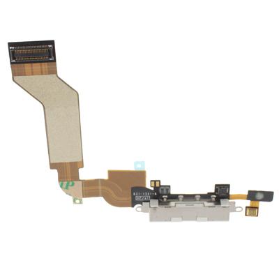 купить Гибкий кабель для мобильных телефонов Brand New iPhone 4S S-IP4S-0706 недорого