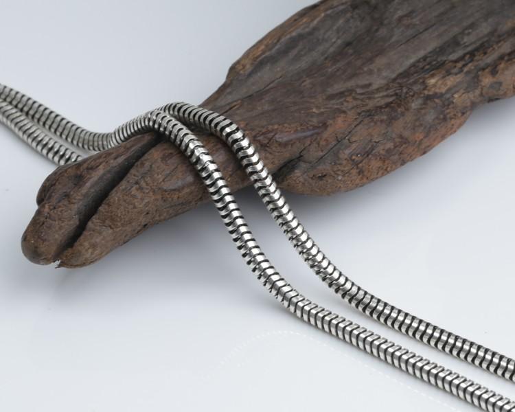necklace024c