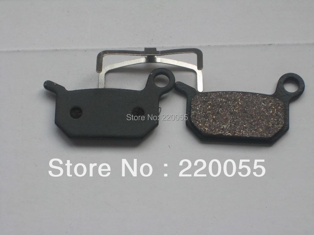 Велосипедные тормоза B4, /extreme FR/DH, B4 /PRO/SL, TUV AOV YH809passing