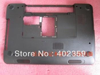Brand new Bottom Cover Bottom Case: D cover  for Dell 15R N5110 M511R M5110   005T5