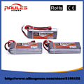 3pz lotto lipo battery 11 1 v 2200 mah 3 s 30c T spina per rc