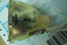 Buy Original Projector Lamp Bulb BenQ W7500 5J.J8W05.001 projector for $83.41 in AliExpress store