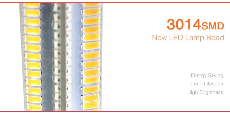 G4 G8 G9 LED Diode (7)