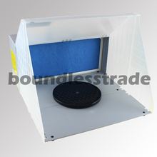 popular portable booth