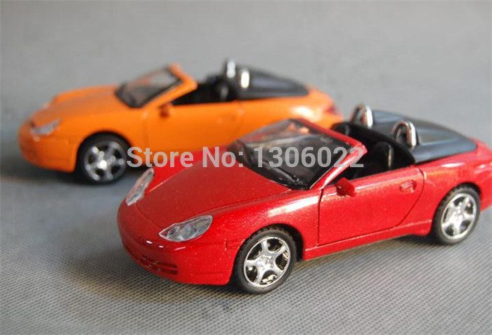 1:32 model car toys for chidren,kids toys,brinquedos boys,baby's hobby car model,classic car miniatures(China (Mainland))