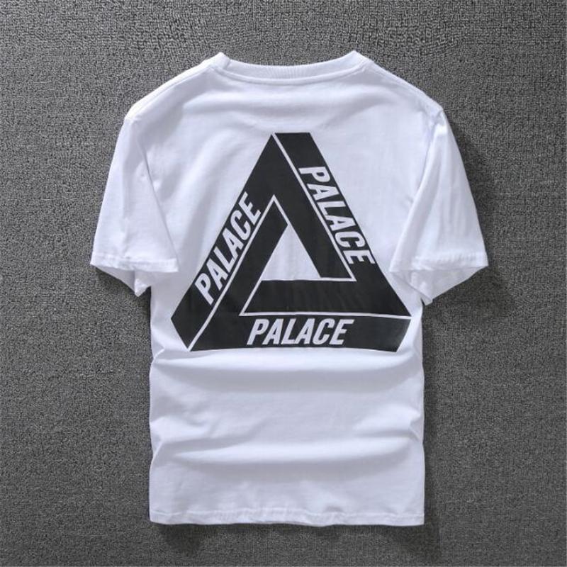 Palace Skateboards Ring  Price