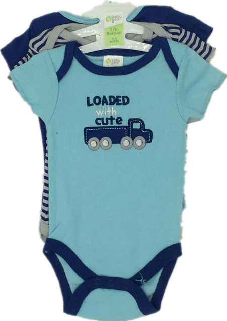 baby & kids Baby Clothing 100% lightweight cotton Baby Boys Rompers,fantasia moleton infantil Romper, 0-6months(China (Mainland))