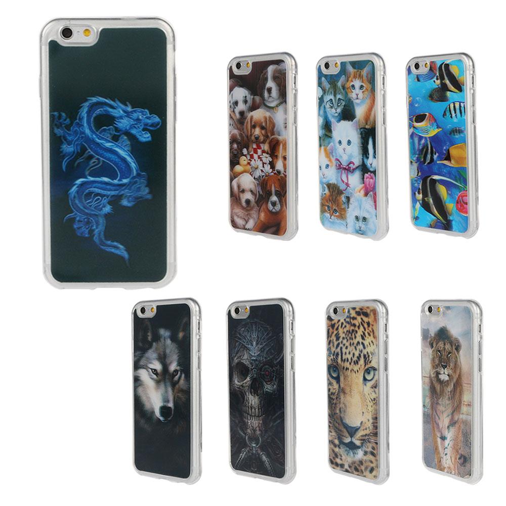 Online get cheap 3d skull iphone case for Case 3d online