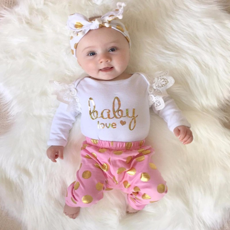 Baby Clothing 2016 New Baby Girl Newborn Clothes Romper Long Sleeve Jumpsuits Infant Product,Baby Rompers Summer Boy set