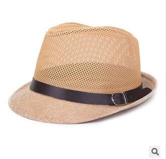 Женская фетровая шляпа TM fedora PO0191 женская фетровая шляпа brand new 2015 fedora cloche hat cap 6 bm890