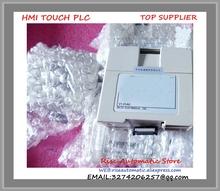 Buy DVPDT02-H2 Delta New original PLC DeviceNet Slave Communication Module EH2 series for $171.50 in AliExpress store
