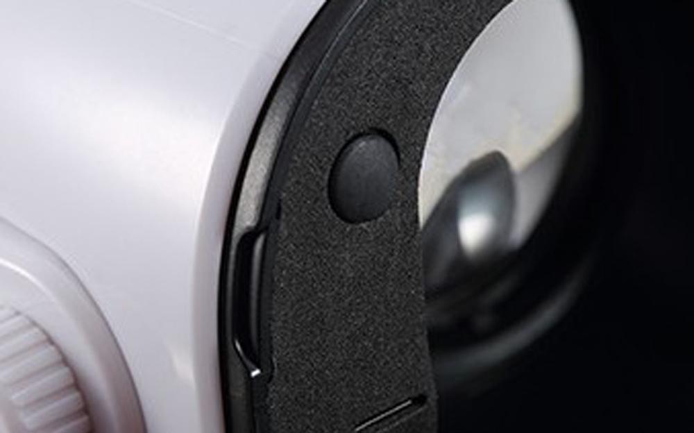 - HTB1VSnWPXXXXXbfapXXq6xXFXXXa - Fiit VR 3F 3D Glasses Virtual Reality Helmet Stereo Headset Cardboard Immersive Videos Game for 4.0-6.4′ Phone+Remote