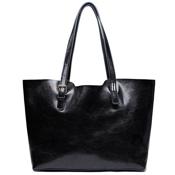 Fashion Genuine Leather Women Handbag Removable Inside Bag Multifunction Women Messenger Bag Famous Brand Bolsa Women Handbag<br><br>Aliexpress