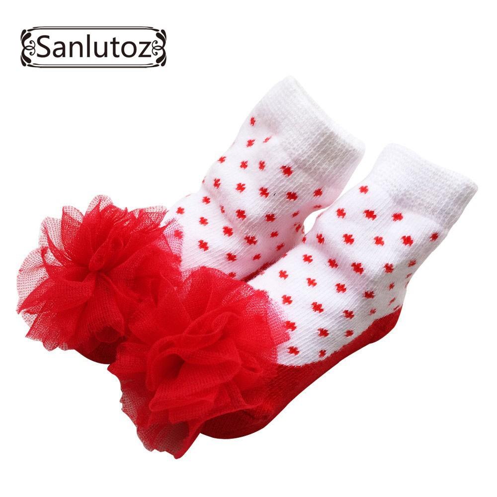 baby socks (7)
