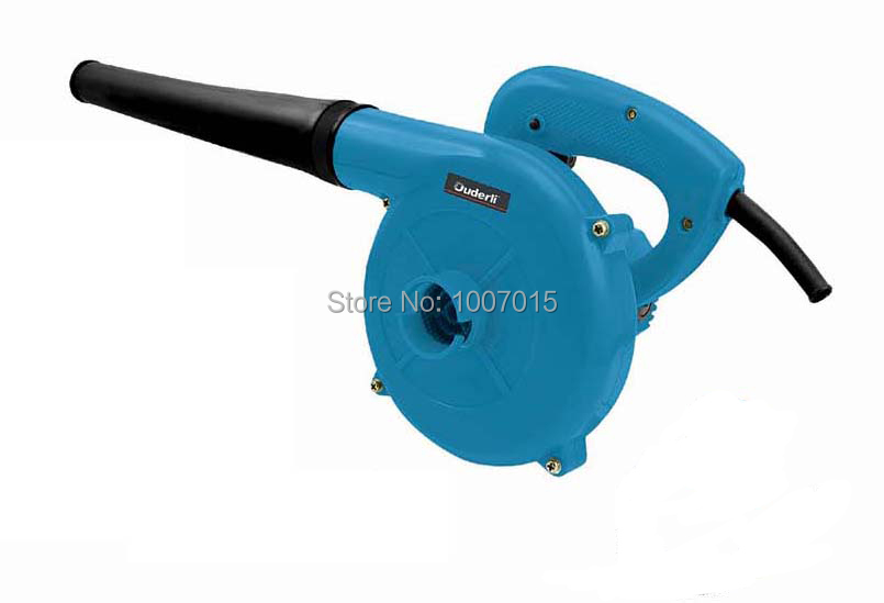 Industrial Vacuum Blowers : Factory direct sale copper w industrial vacuum