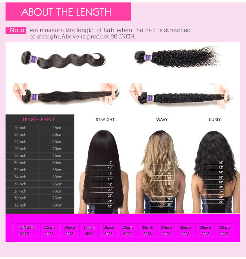 8 inch human hair extensions  eBay