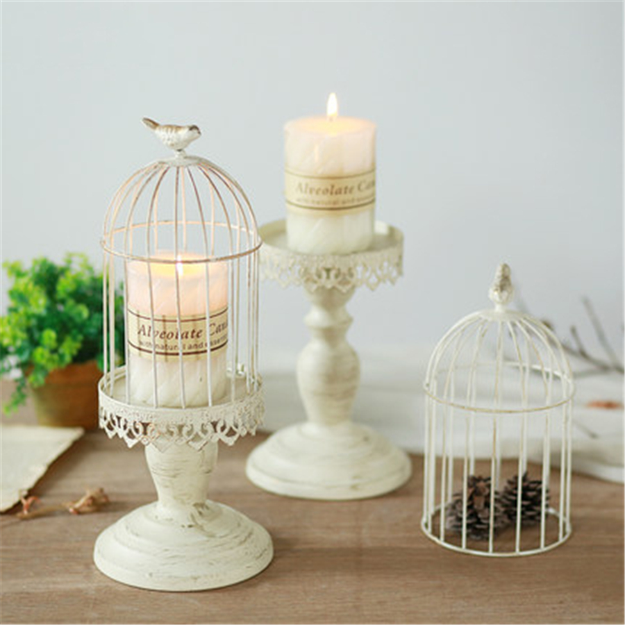 Online buy wholesale scented wax candles from china for Decoration wax