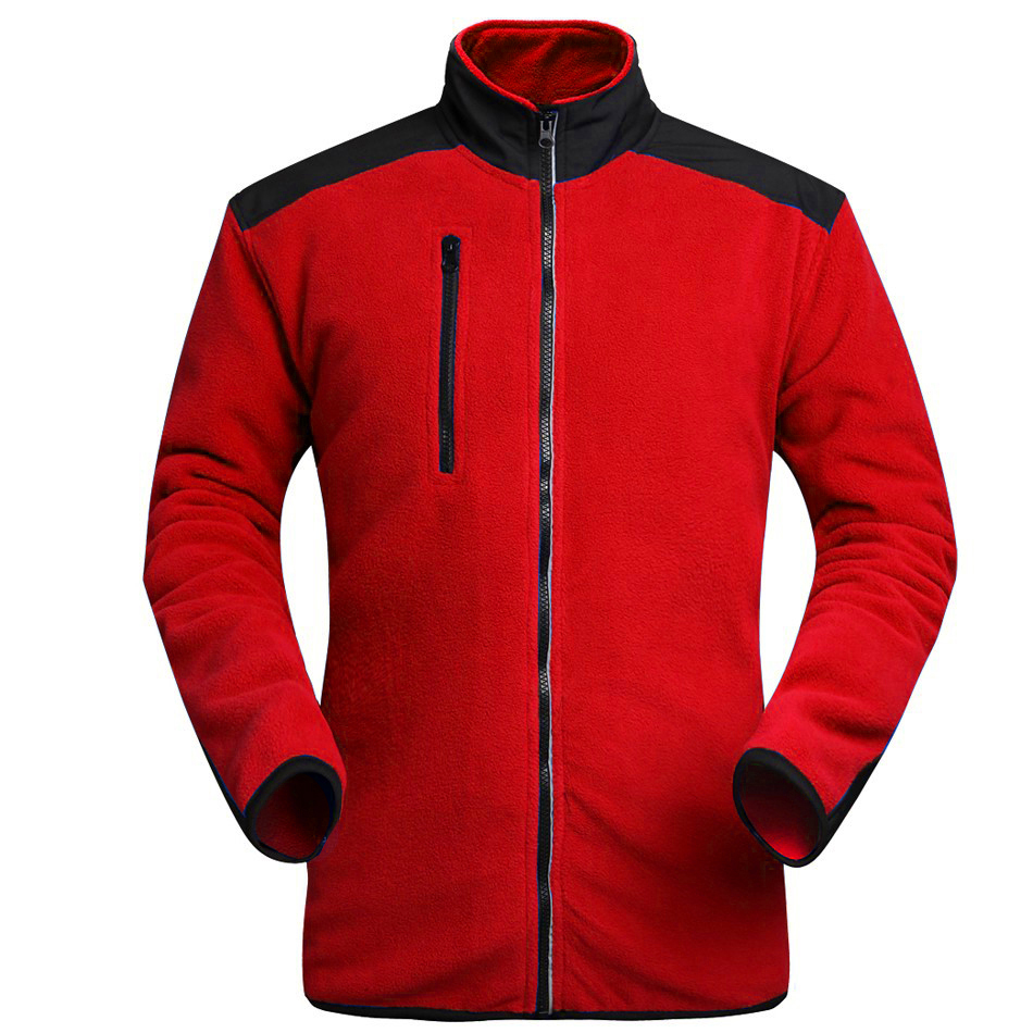 Off-Road Racing Mens Motorcycle Jacket Sports Winter Warm Clothing Riding Bicycle waterproof Motocross coat(China (Mainland))